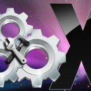 6 aplicaciones para el rendimiento del mac