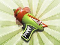 Aplicación AppZapper para mejorar el rendimiento del mac