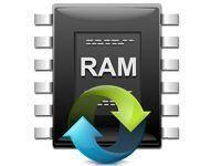 MemoryFreer Aplicación para mejorar el rendimiento del mac