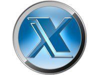 Aplicación Onyx para mejorar el rendimiento del mac