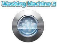 Aplicación Washing Machine para mejorar el rendimiento del mac