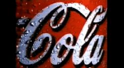 Histórico anuncios: Coca-Cola