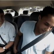 Rescue drive de Chevrolet