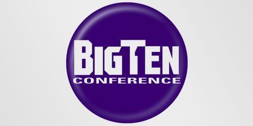 Logotipos con mensaje: Bigten