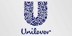 Logotipos con mensajes ocultos: Unilever