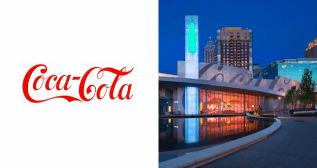 Cuanto ha costado el logotipo de Coca-Cola