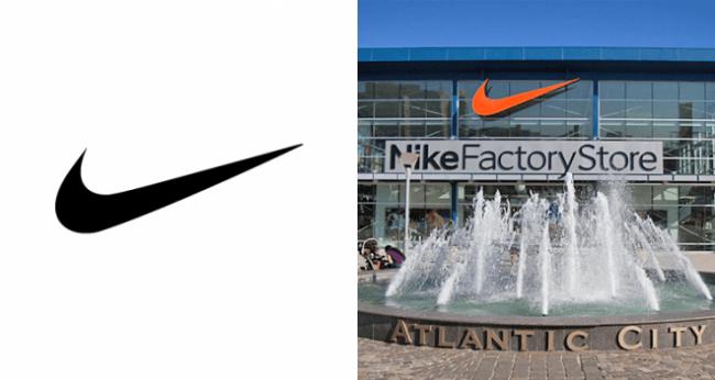 Cuanto ha costado el logotipo de Nike