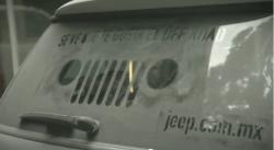 Tienes espíritu Jeep?