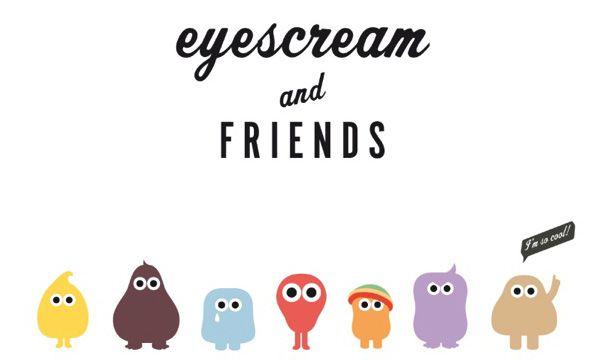 eyescream1
