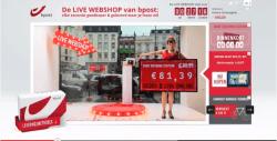 live_webshop_bpost