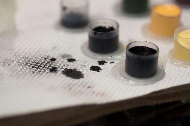 tinta-1