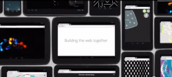 building_the_web_together