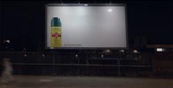 valla_publicitaria_mosquitos