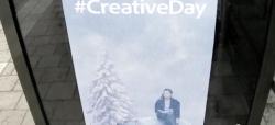 creative_day