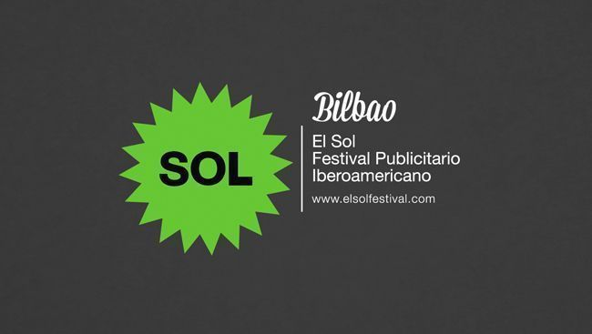 festival_publicitario_sol