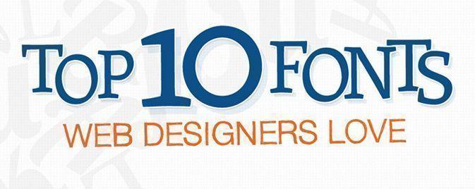 top10_fonts