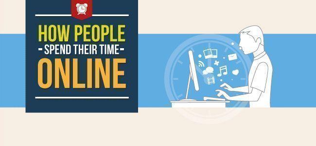 cuanto_tiempo_pasa_la_gente_en_internet