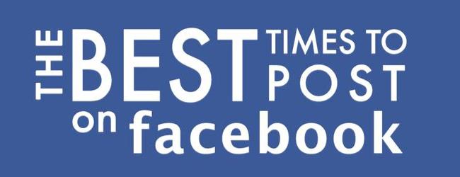 el_mejor_momento_para_publicar_en_facebook