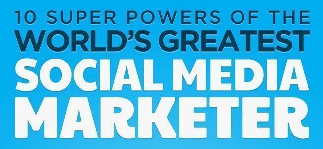 10_superpoderes_social_media