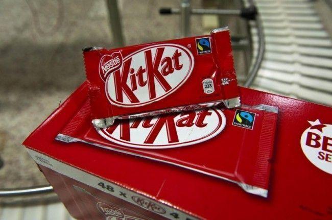 KitKat_android