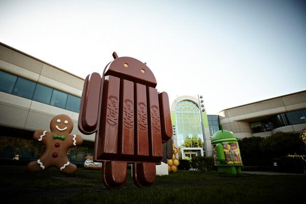 KitKat_android_2
