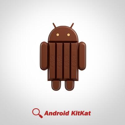 KitKat_android_3
