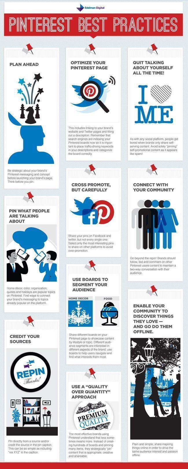 pinterest-mejores-practicas_infografia