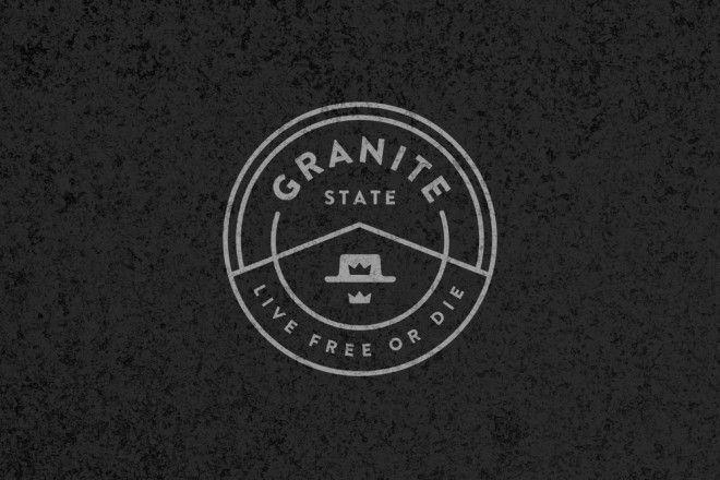 granite-state-660x440