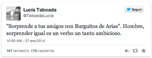 tweet_lucia