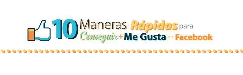 10maneras_header