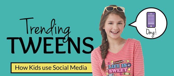 social_media_kids