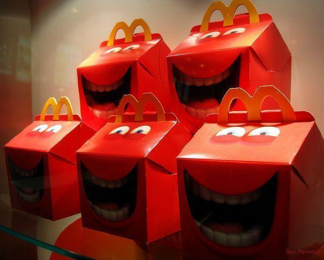 box_happy_meal_mcdonalds