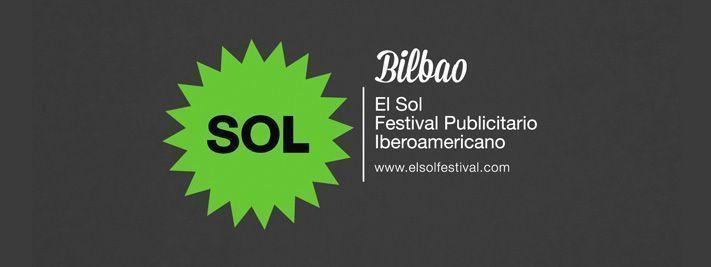 ganadores_el_sol_2014