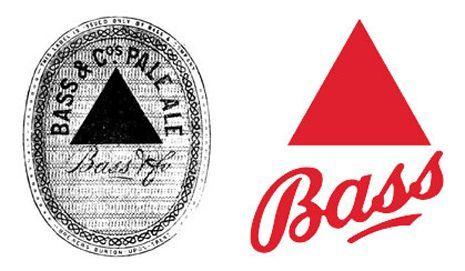 bass_ale_logo