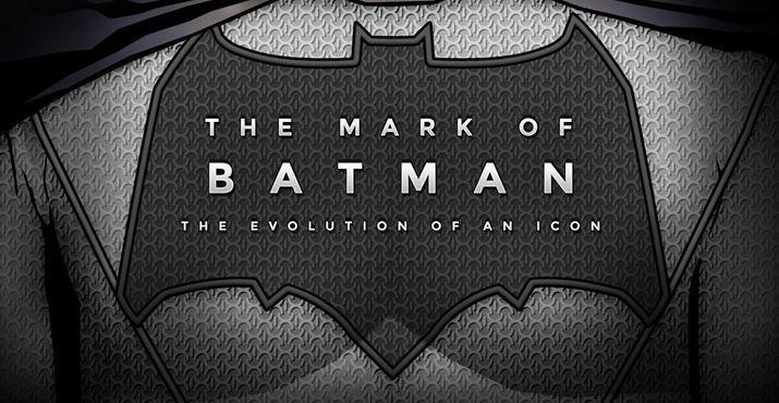 batman_logo_evolution_head