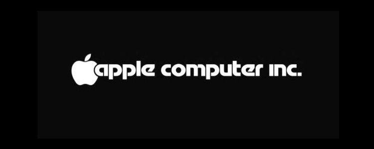 mordisco_manzana_apple