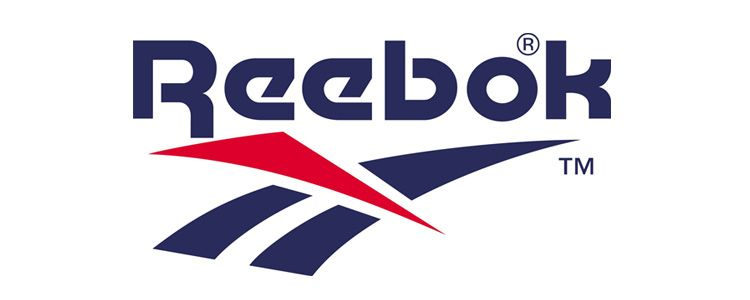 reebok_logo_1986