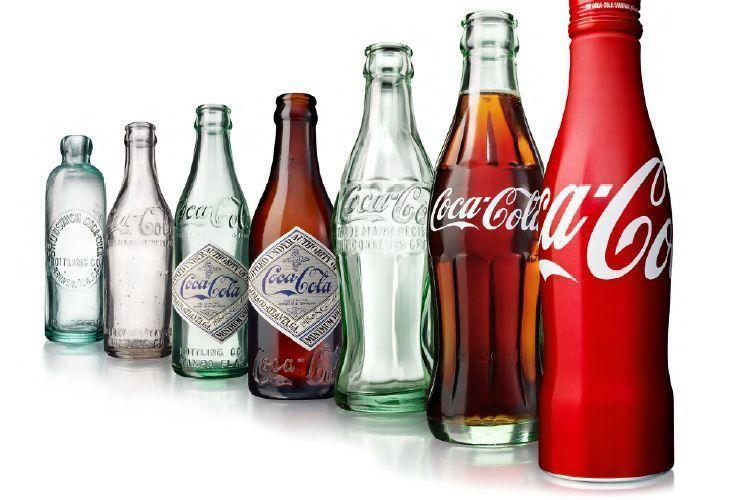 botellas-coca-cola