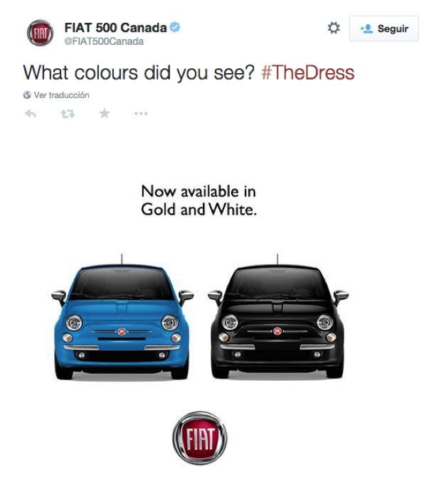 thedress-fiat