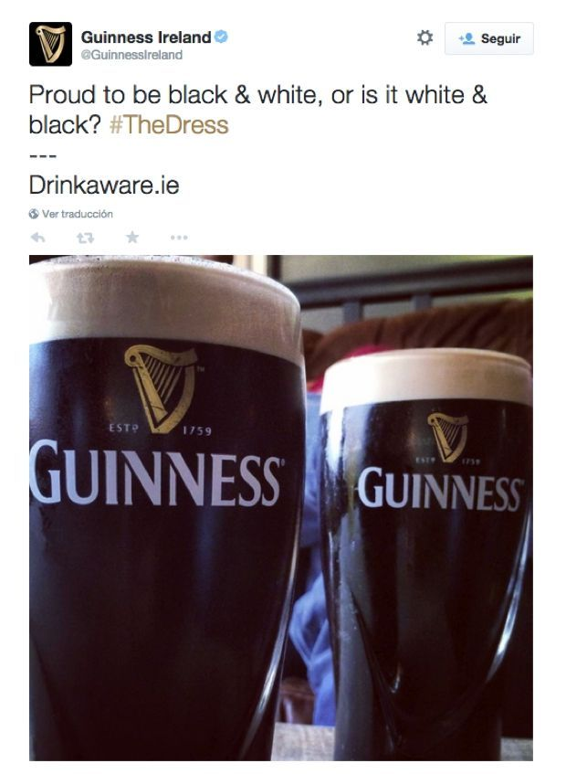 thedress-guinness