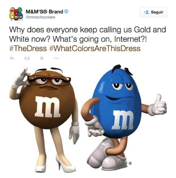 thedress-mms