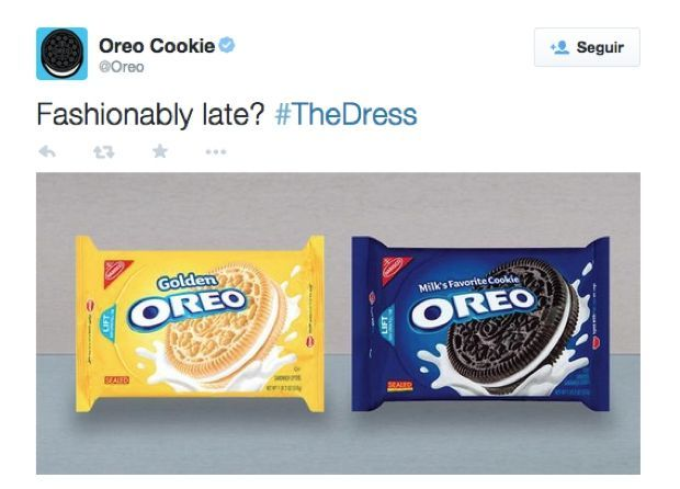 thedress-oreo