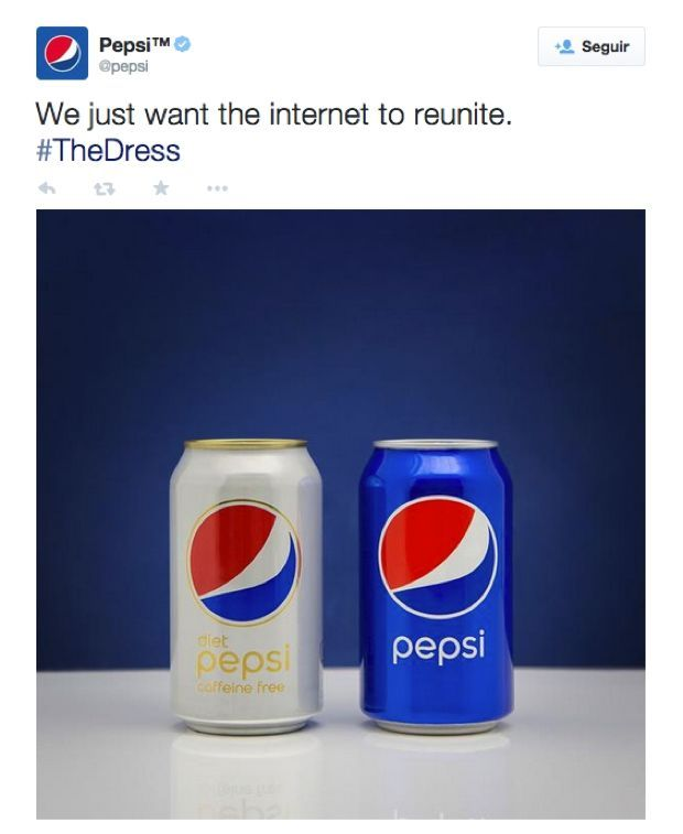 thedress-pepsi