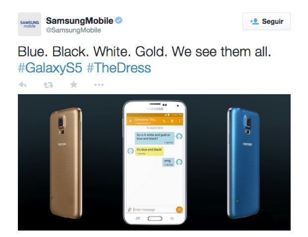 thedress-samsung