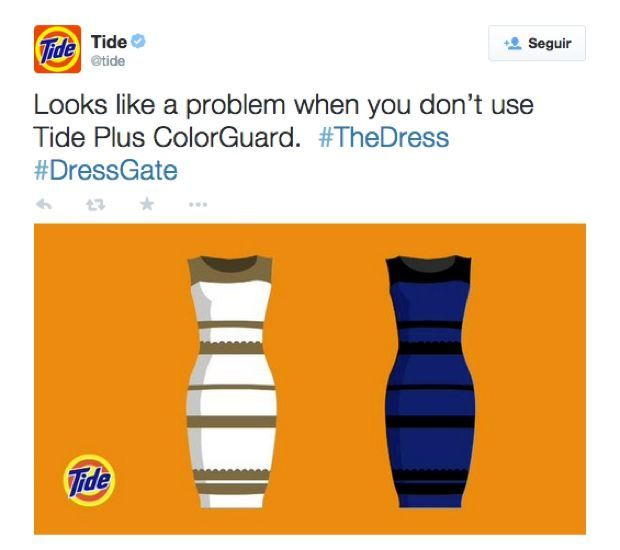 thedress-tide