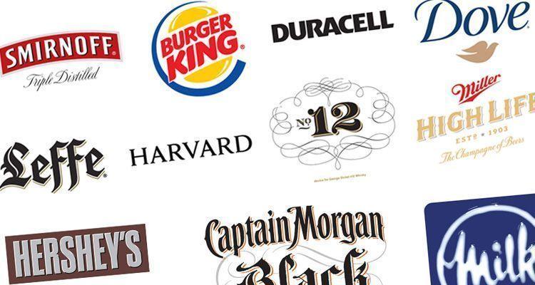 logotipos-ian-brignell