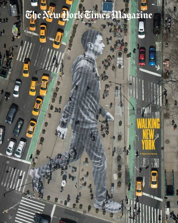 walking-new-york-