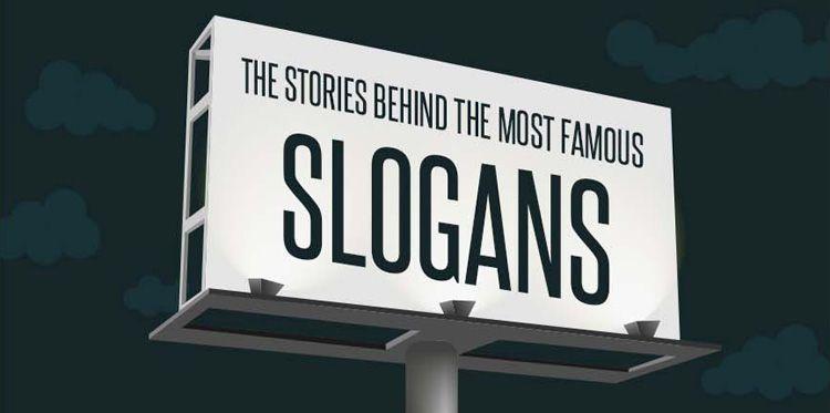 esloganes-marcas