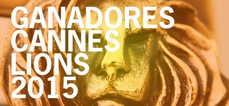 ganadores_cannes_lions_2015