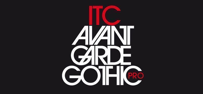 itc-avant-gharde